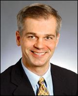 State Sen. John Marty