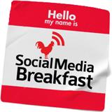 Hello, my name is Social Media Breakfast