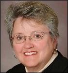 Judge Kathleen Gearin