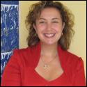 Sandra Alfoldy