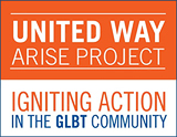 United Way Arise Project