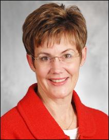 Rep. Kim Norton