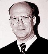 Thomas G. Armstrong