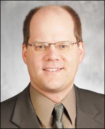 Rep. Paul Gardner