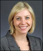 Rep. Carly Melin