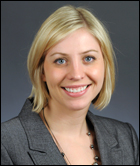 Rep. Carly Melin