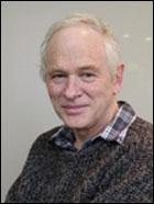 Dr. Phillip Jones