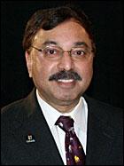 Dr. Bruce Corrie