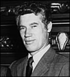 Wendell Anderson