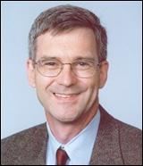 Sen. David Hann