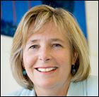Susan Haigh