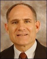 Joel Maturi