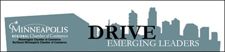DRIVE Emerging Leaders