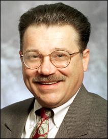 Rep. Tom Rukavina
