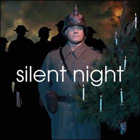 "Minnesota Opera's ""Silent Night"""