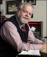 Steve Leuthold