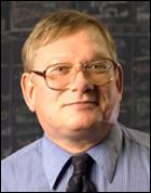 Jim Skurla