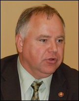 Rep. Tim Walz
