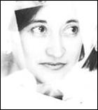Mary Ellen Childs