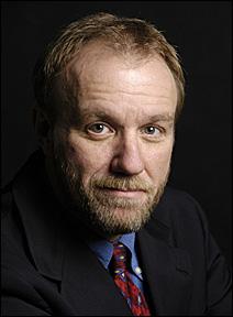 Jim Paulsen