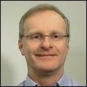 Phil Davies