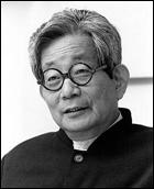 Kenzaburō Ōe