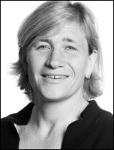 Jill Vialet