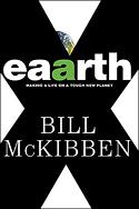 """Eaarth"" by Bill McKibben"
