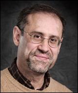 Dr. Howard Lavine