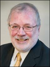Lee Munnich