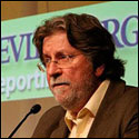 Dr. Gary Schwitzer