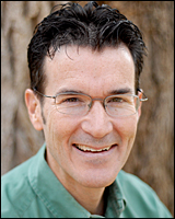 Kevin Staunton
