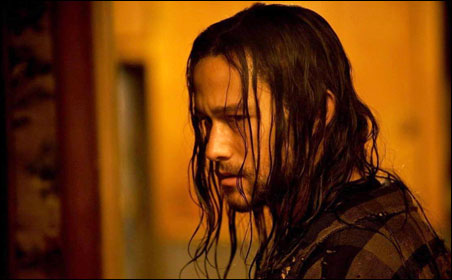 """""""Hesher"""": Max found it to be one of the best films of the year; nobody else did."""