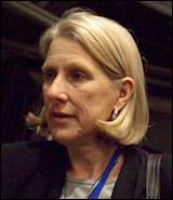 Susan Gaertner