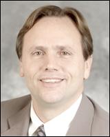 Rep. Jim Abeler