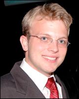 Jacob Reitan