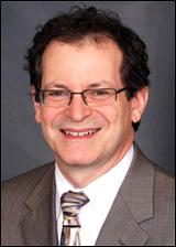 Dr. Miles Belgrade