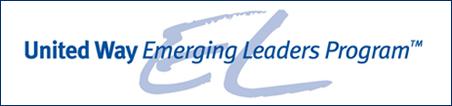 United Way Emerging Leaders Program