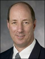 Dr. Eugene Carragee