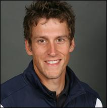 Matt Schnobrich