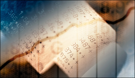 Minnesota budget primer: Trying to make sense of all those billion-dollar numbers