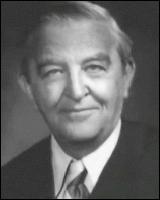 Judge Gerald Heaney