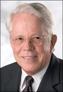 Prof. John O. Sonsteng