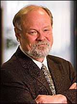 Dr. Richard Grimm
