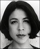 Playwright Naomi Iizuka