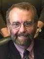 John P. McCormick