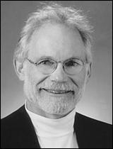 Dr. Richard Schindler