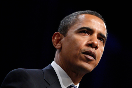 Obama's economic plan: Minnesota delegation will play a key role.