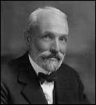 George Draper Dayton