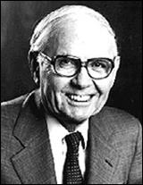 William C. Norris